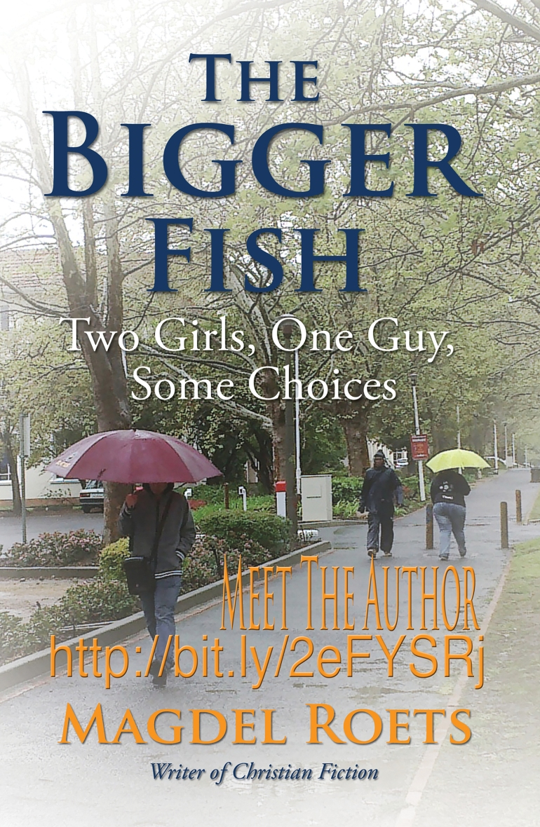 the-bigger-fish-poster